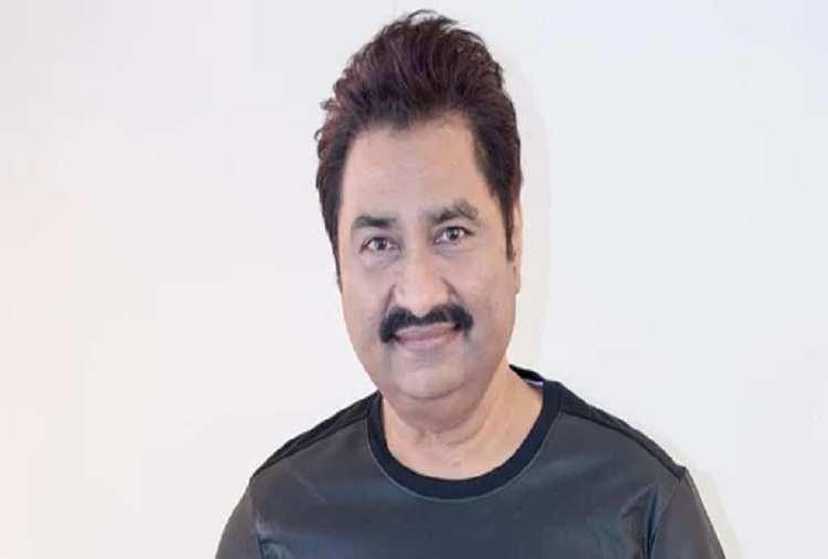 Net Worth: बॉलीवुड के दिगगज सिंगर कुमार शानू के पास है इतने करोड़ की संपत्ति, जानकर हैरान रह जाएंगे आप