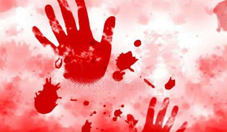 गुंटूर जिले में 16 वर्षीय लड़के की बेरहमी से हत्या