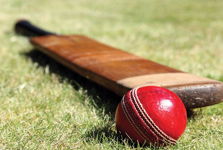 OMG: जब इस टीम ने एक ही दिन में बना दिए थे 721 रन, लगभग असंभव है ये रिकॉर्ड टूट पाना