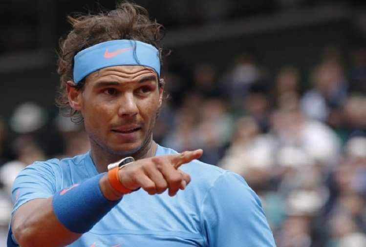 Net Worth: अथाह संपत्ति के मालिक हैं टेनिस के दिग्गज राफेल नडाल, जानकर हैरान रह जाएंगे आप